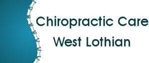 Chiropractic Care West Lothian